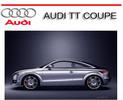 Thumbnail AUDI TT COUPE 1.8L TURBO 3.2L V6 1998-2006 REPAIR MANUAL