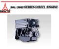 Thumbnail DEUTZ 2011 2012 SERIES DIESEL ENGINE WORKSHOP SERVICE REPAIR