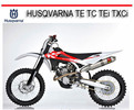 Thumbnail HUSQVARNA TE TC TEi TXCi 2010-2011 BIKE REPAIR MANUAL