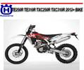 Thumbnail HUSQVARNA TE250R TE310R TXC250R TXC310R 2012 MANUAL
