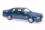 Thumbnail HOLDEN COMMODORE VK 1984-1986 SERVICE REPAIR MANUAL