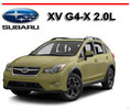 Thumbnail SUBARU XV G4-X 2.0L 2012-2014 FACTORY SERVICE REPAIR MANUAL