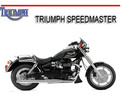 Thumbnail TRIUMPH SPEEDMASTER 2002-2007 BIKE REPAIR SERVICE MANUAL
