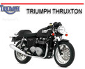 Thumbnail TRIUMPH THRUXTON 2004 ONWARDS BIKE REPAIR SERVICE MANUAL