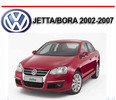Thumbnail VW VOLKSWAGEN JETTA VW BORA 2002-2007 WORKSHOP REPAIR MANUAL