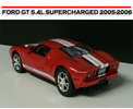 Thumbnail FORD GT 5.4L SUPERCHARGED 2005-2006 REPAIR MANUAL