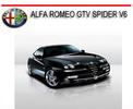 Thumbnail ALFA ROMEO GTV SPIDER V6 1996-2002 REPAIR SERVICE MANUAL