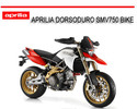 Thumbnail APRILIA DORSODURO SMV750 BIKE REPAIR SERVICE MANUAL