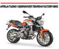 Thumbnail APRILIA TUONO 1000R-SHIVER 750-RSV4 FACTORY BIKE MANUAL