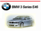 Thumbnail BMW 3 Series E46 1999-2005 SERVICE REPAIR MANUAL