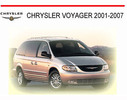 Thumbnail CHRYSLER VOYAGER 2001-2007 WORKSHOP REPAIR MANUAL