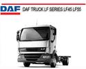 Thumbnail DAF TRUCK LF SERIES LF45 LF55 REPAIR SERVICE MANUAL