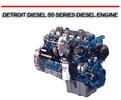 Thumbnail DETROIT DIESEL 55 SERIES DIESEL ENGINE REPAIR MANUAL