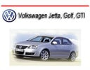 Thumbnail VOLKSWAGEN GOLF GTI MK4 1999-2005 REPAIR SERVICE MANUAL
