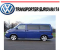 Thumbnail VOLKSWAGEN VW TRANSPORTER EUROVAN T4 2.5L REPAIR MANUAL