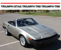 Thumbnail TRIUMPH STAG TRIUMPH TR6 TRIUMPH TR8 WORKSHOP REPAIR MANUAL