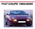 Thumbnail FIAT COUPE 1993-2000 WORKSHOP SERVICE REPAIR MANUAL