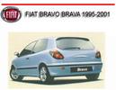 Thumbnail FIAT BRAVO BRAVA 1995-2001 REPAIR SERVICE MANUAL