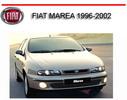 Thumbnail FIAT MAREA 1996-2002 WORKSHOP REPAIR SERVICE MANUAL
