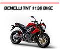 Thumbnail BENELLI TNT 1130 & TRE-K BIKE REPAIR & OWNERS MANUAL