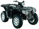 Thumbnail POLARIS SPORTSMAN 850 XP EPS 2012 + ATV REPAIR MANUAL