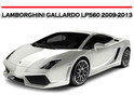 Thumbnail LAMBORGHINI GALLARDO LP560 2009-2013 WORKSHOP REPAIR MANUAL