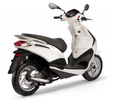 Thumbnail PIAGGIO FLY 125 FLY 150 SCOOTER WORKSHOP REPAIR MANUAL