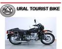 Thumbnail URAL TOURIST BIKE WORKSHOP SERVICE REPAIR MANUAL