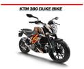 Thumbnail KTM 390 DUKE BIKE FACTORY WORKSHOP SERVICE REPAIR MANUAL