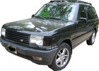 Thumbnail RANGE ROVER P38 1995-2001 SERVICE REPAIR MANUAL