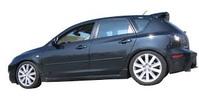 Thumbnail Mazda 3 Mazda Speed 3 2007-2009 WORKSHOP REPAIR MANUAL