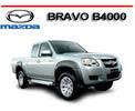 Thumbnail MAZDA BRAVO B4000 4.0L V6 2001-2010 WORKSHOP REPAIR MANUAL