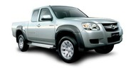 Thumbnail MAZDA BT-50 2006-2011 WORKSHOP SERVICE REPAIR MANUAL