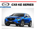 Thumbnail MAZDA CX-5 CX5 KE SERIES 2012-2014 WORKSHOP REPAIR MANUAL