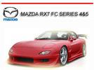 Thumbnail MAZDA RX7 FC SERIES 4 &5 1986-1991 SERVICE REPAIR MANUAL
