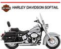Thumbnail HD SOFTAIL 2000-2005 BIKE WORKSHOP REPAIR SERVICE MANUAL