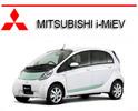Thumbnail MITSUBISHI i-MiEV IMIEV 2009-2012 REPAIR SERVICE MANUAL