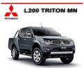 Thumbnail MITSUBISHI L200 TRITON MN 2012-2014 WORKSHOP REPAIR MANUAL