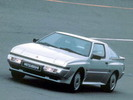 Thumbnail MITSUBISHI STARION 1982-1989 REPAIR SERVICE MANUAL