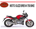 Thumbnail MOTO GUZZI BREVA 750 BIKE REPAIR SERVICE MANUAL