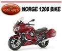 Thumbnail MOTO GUZZI NORGE 1200 BIKE WORKSHOP SERVICE REPAIR MANUAL