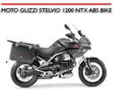 Thumbnail MOTO GUZZI STELVIO 1200 NTX ABS BIKE WORKSHOP REPAIR MANUAL