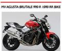 Thumbnail MV AGUSTA BRUTALE 990 R 1090 RR BIKE WORKSHOP REPAIR MANUAL