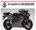 Thumbnail MV AGUSTA F4 1000 SERIES BIKE REPAIR SERVICE MANUAL
