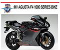 Thumbnail MV AGUSTA F4 1000 SERIES BIKE REPAIR SERVICE MANUAL