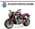Thumbnail MV AGUSTA F4 BRUTALE 910S BIKE REPAIR SERVICE MANUAL