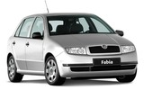 Thumbnail SKODA FABIA MK1 6Y 1999-2007 WORKSHOP SERVICE REPAIR MANUAL