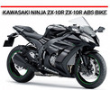 Thumbnail KAWASAKI NINJA ZX-10R ZX-10R ABS BIKE REPAIR SERVICE MANUAL