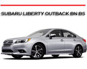 Thumbnail SUBARU LIBERTY OUTBACK BN BS 2014 ONWARD REPAIR MANUAL
