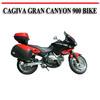 Thumbnail CAGIVA GRAN CANYON 900 BIKE WORKSHOP REPAIR MANUAL